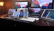 Apple Türkiye Ürün Fiyatlarında İndirim Yaptı, iPhone Ucuzladı! Peki Son Fiyatlar Nasıl?