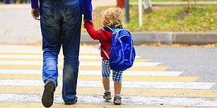 Okul Öncesi Eğitimde de Eşitlik Yok: Türkiye 41 Ülke Arasında Sonuncu