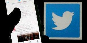 Her Beğeni Bir Tokat! Twitter'dan Beğen Butonu Kalkıyor