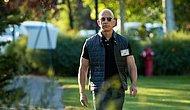 Fakirleşti! Dünyanın En Zengin İnsanı Jeff Bezos Sadece İki Günde 19.2 Milyar Dolar Kaybetti
