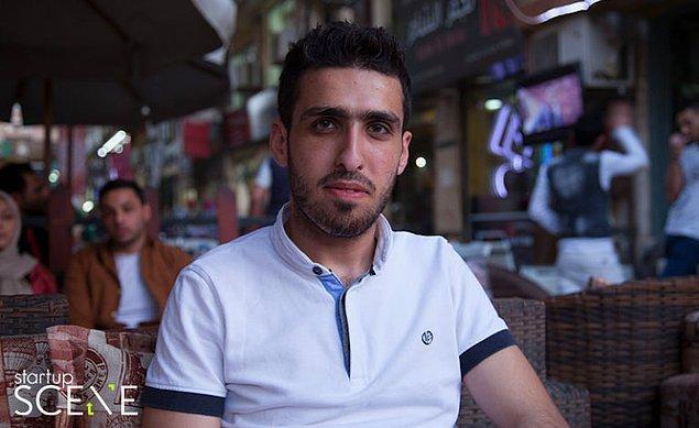 Ancak gönderide bahsedildiği şekliyle Rachid Yusuf isimli Suriyeli bir mültecinin Türkiye hakkında sözler sarf ettiği iddiası doğru değil.