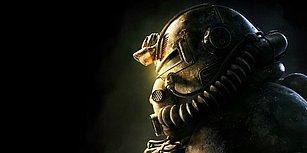 Fallout Hastaları Buraya! Çıkmasına Gün Saydığımız Fallout 76 Hakkında Bilmeniz Gerekenler