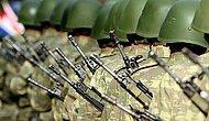 Milli Savunma Bakanı Akar: '2-3 Ay İçinde Tek Tip Askerlik Gelecek'