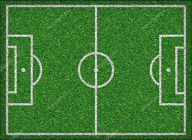 15. Futbol takımları birbirlerine karşı farklı yarım kürelerde oynayabilirler.