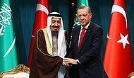 Erdoğan Washington Post'a Yazdı: 'Kaşıkçı'yı Öldürme Emrinin En Üst Makamlardan Geldiğini Biliyoruz'