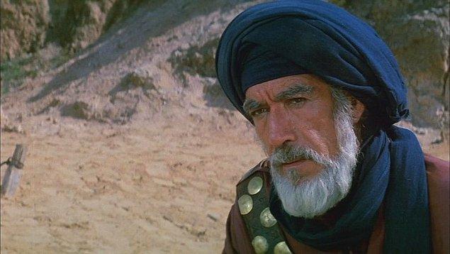 28. Hangisi Hz.Muhammed'in amcasıdır?