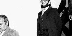 Son Arzusu Elektrikli Sandalye Oldu: İdam Mahkumu Edmund Zagorski İnfaz Edildi