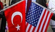 ABD, İran'a Yeni Ekonomik Yaptırımlar Uygulamaya Başladı: Muaf 8 Ülkeden Biri Türkiye