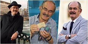 Eğitimi, Kariyeri, Başarıları ve Eskişehir İçin Yaptıklarıyla Tüm Türkiye'nin Örnek Alması Gereken Bir Siyasetçi: Prof. Dr. Yılmaz Büyükerşen