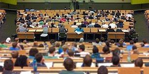 Üniversite Mezunları Borç Batağında: 279 Bin Kişi Öğrenim ve Katkı Kredisi Taksitini Ödeyemediği İçin İcralık