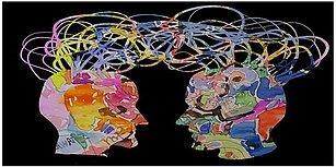 Dil, Düşüncenin Aracıdır: Araştırmalara Göre Dünyayı Nasıl Gördüğünüz Ana Dilinize Bağlı!