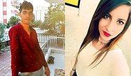 Tutuklamaya Gerek Duyulmadı: Eski Sevgilisini Tehdit Ederek Ölümüne Neden Olan Genç Tahliye Edildi