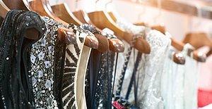 Lüks Giyim Aşıklarına Özel! 11 Maddede Çok Kaliteli Ürünler Alırken Hayatta Kalma Rehberi