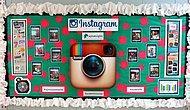 Okulda En 'Popi' Kim Olacak? Instagram Hikayelere Şimdi de 'Okul Modu' Geliyor!