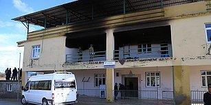 Diyanet Tazminatı Ödemedi: Kuran Kursu Yangınında Çocukları Ölen Aileler AYM'ye Başvurdu