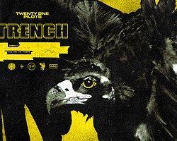 Twenty One Pilots Trench Albüm İncelemesi
