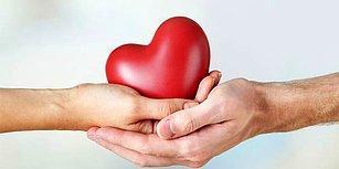 #OrganBağışıHaftası: Türkiye'de Yaklaşık 26 Bin Kişi 'Yeni Bir Umut' İçin Sırada Bekliyor