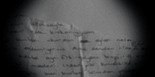 Yıllarca Babasının Cinsel İstismarına Maruz Kaldı: Yaşadıkları, Annesinin Çöpte Bulduğu Mektupla Ortaya Çıktı