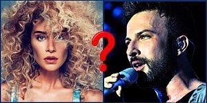 Ünlü Şarkıcıların İlk Çıkış Şarkılarını Bulabilecek misin?