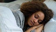 Erken Kalkmayı Seviyorsanız Meme Kanseri Riskiniz 'Gece Kuşlarına' Göre Daha Düşük Olabilir!
