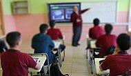 Milli Eğitim Bakanı Selçuk'tan Karma Eğitim Açıklaması: 'Çeşitlendirme Anlamında Sakıncası Yok'