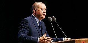 Hakkari'de Can Kaybı Arttı: Erdoğan '7 Şehidimiz, 25 Yaralımız Var' Dedi