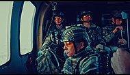 Jandarma Genel Komutanlığı'ndan 10 Kasım Klibi: 'Atam İzindeyiz'