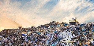 Atıklar Gıda Sektöründe Kullanılıyor mu? Türkiye'nin Çöp İthalatında Rekor Kırmasına Karşı Uzmanlardan Uyarı