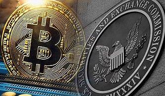 Bitcoin ve Diğer Kripto Paralarda Büyük Yükseliş Yakın mı? İşte Bilmeniz Gerekenler