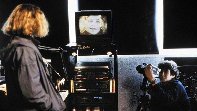 2. Benny'nin Videosu (1992) Benny's Video