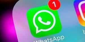 WhatsApp'tan İki Yenilik Daha: Nazar Boncuğu Emojisi ve Mesaj Önizlemesi Geliyor