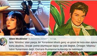 Pump It Şarkısının Zeki Müren'den Osmanlı'ya Uzanan 'Nereden Nereye?' Diyeceğiniz Hikâyesini Mutlaka Okumalısınız!