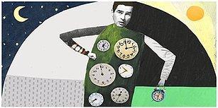 Sabahın Köründe Uyanmaktan Sıkılmış Olanlar Buraya: Uzmanlar Mesai Saatinin 10'da Başlaması Gerektiğini Söylüyor!