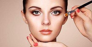 Makyajda Trendleri Takip Etmeyi Sevenler Bu Kampanyaya Bayılacak!