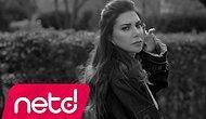Ebru Yaşar & feat. Ados - Öldüm Sahiden Şarkı Sözleri