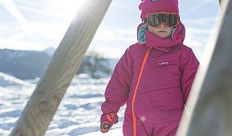 Soğuk Bizi Durduramaz Diyenler Buraya: Kışın Doğa Yürüyüşlerinde Hayat Kurtarıcı Olan 8 Şey