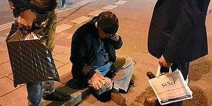 İstanbul'da Taksici Hakkında Korkunç İddia: '60 Yaşındaki Kanser Hastası Darp Edildi'