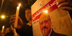 Suudi Arabistan Başsavcılığı Açıkladı: Cemal Kaşıkçı Cinayeti Soruşturmasında 5 İdam İstemi