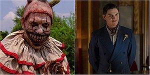 American Horror Story Dizisinin Esinlendiği Gerçek Hayattan Uyarlama 10 Korku Hikâyesi