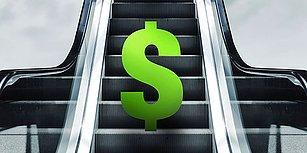 Risk Almadan Sanal Parayla Yatırım Yapmaya Başlayın, Gerçek Para İçin Eliniz Alışsın!