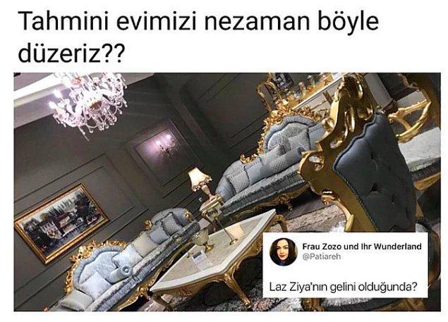 2. Oy Asiye!