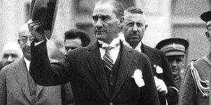 Üreten Türkiye Bölüm 2: Milli Eğitim Sisteminin Kurulması, John Dewey ve Köy Enstitüleri Fikrinin Ortaya Çıkışı