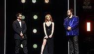 Oyun Dünyasının Oscarları Sahiplerini Buldu: İşte Oyunun Yıldızları Ödül Töreni'nin Unutulmaz Anları