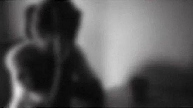 8. Çaresizliğin gözü kör olsun - Çocuğunu istismar eden kardeşinden şikayetçi olmayan baba