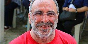 CHP Edirne Milletvekili Erdin Bircan Hayatını Kaybetti