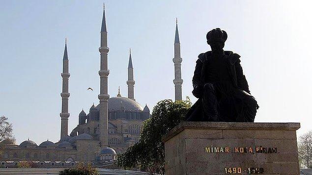 Erdin Bircan için yarın Edirne'de cenaze töreni düzenleneceği belirtildi.