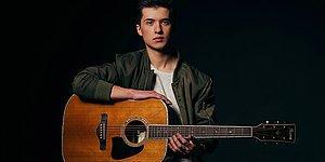 Beethoven'ın 5. Senfonisini Gitarla Çalan Yetenekli Genç: Marcin Patrzalek