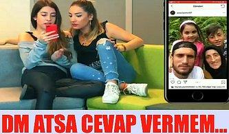 Genç Futbolcu Yusuf Yazıcı'dan Aile Fotoğraflarını Küçümseyenlere Anlamlı Kapak