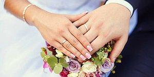 Evlenecekler Dikkat! Evlilik İçin Gerekli Belgeler Nelerdir? Süreç Nasıl İşliyor?