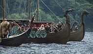 Varegler Antalya'ya mı Geldi? Patara Antik Kenti'nde 1.000 Yıllık Viking Kılıcı Bulundu